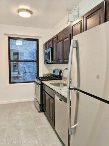 64 Hillside Avenue #1T Photo 1