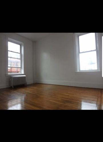111 E Mosholu Parkway N #4F Photo 1