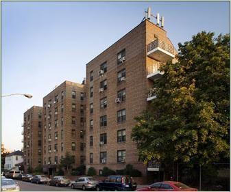 72-10 41st Avenue Photo 1