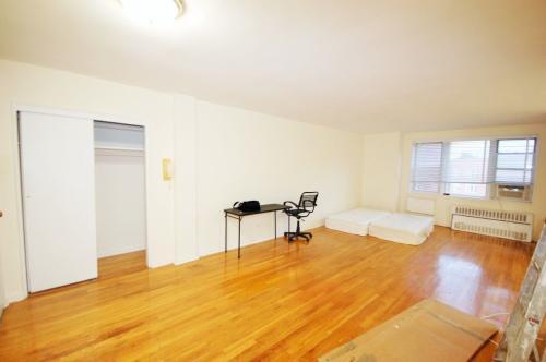 699 W 239th Street #7U Photo 1