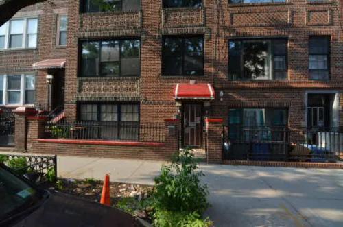 1411 Herkimer Street Photo 1