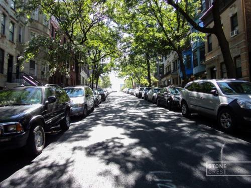 628 W 138th Street #2R Photo 1