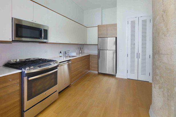 43 22 Queens Street Apt 802 Long Island City Ny 11101 Hotpads