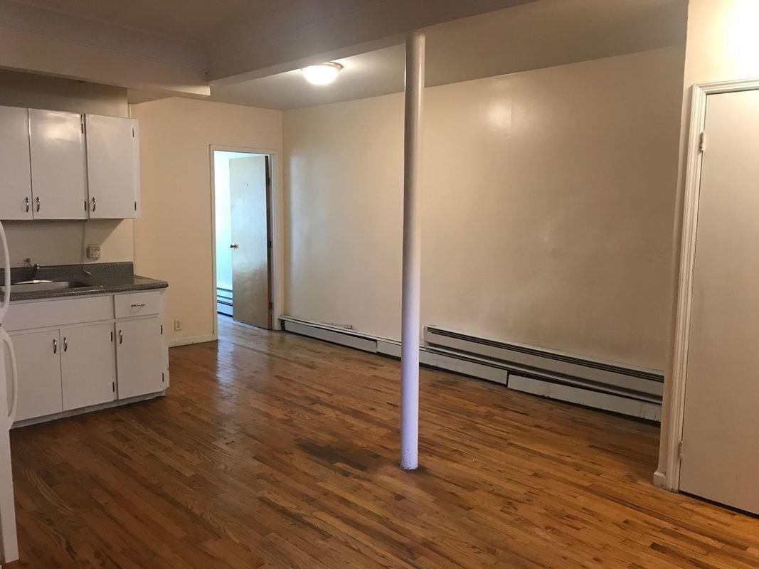 144 Huntington Apt 1, Brooklyn, NY 11231 | HotPads