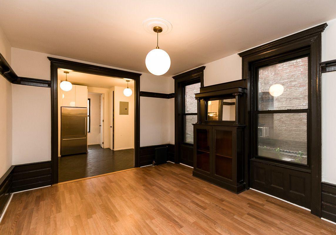 42 Hawthorne Apt 1R, Brooklyn, NY 11225 | HotPads