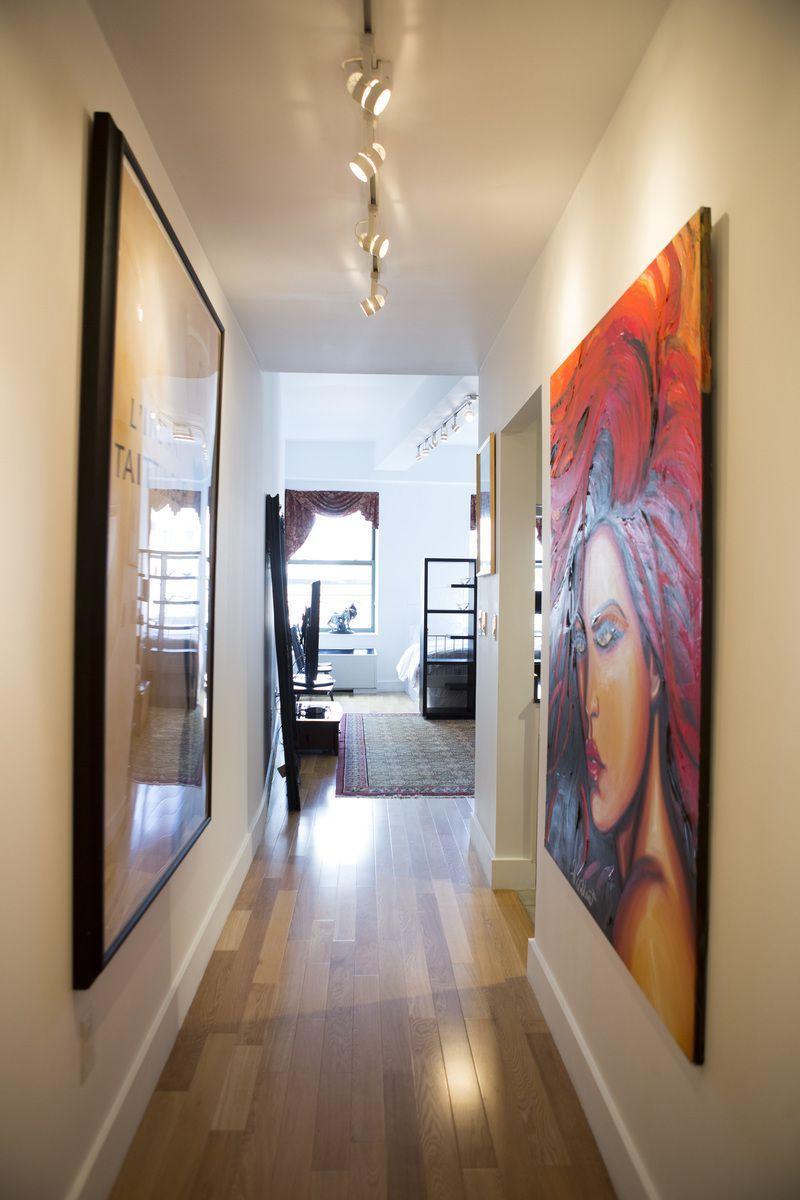 99 John Street Apt 1023 Manhattan NY 10038