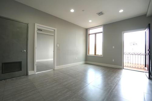 Mott Haven New York Ny Apartments For Rent From 1 4k To 2 9k A