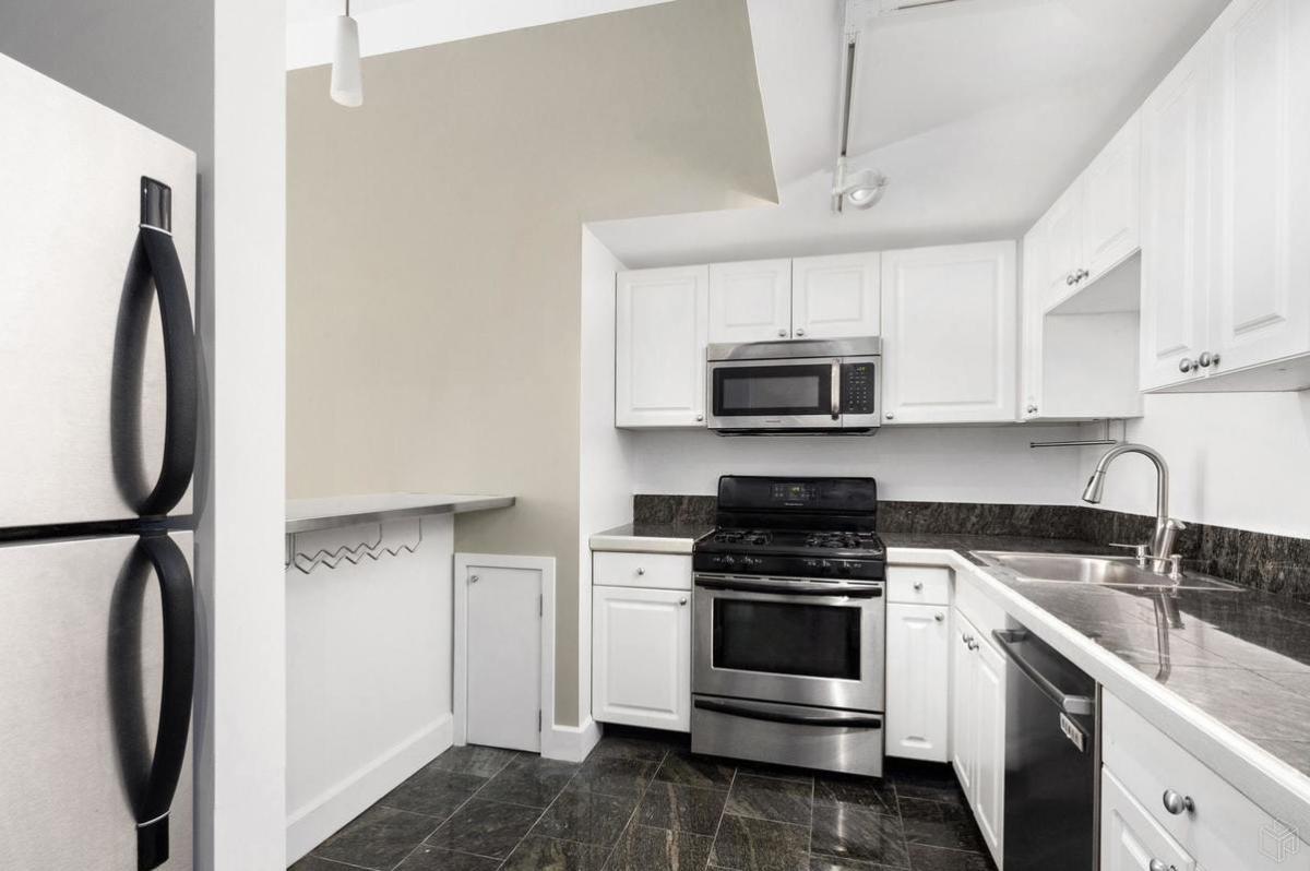 50 Bridge Street Apt 511, Brooklyn, NY 11201 | HotPads