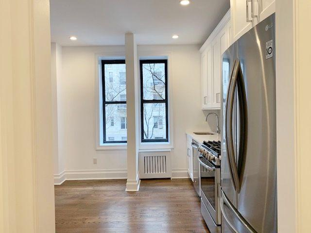 40 W End Avenue Apt 40A Manhattan NY 40025 HotPads Delectable Manhattan One Bedroom Apartments Model Remodelling