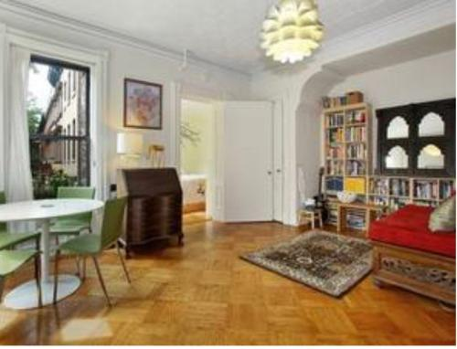 Apartments for Rent near Pace University New York from $2K
