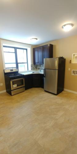 East Flatbush, New York, NY Apartments for Rent from $800 to