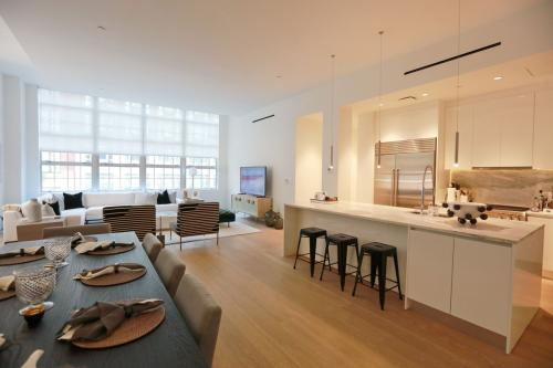 DUMBO, New York, NY Apartments for Rent from $3 3K to $18 9