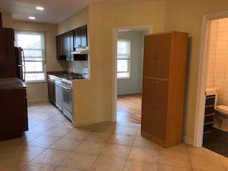 Astoria, New York, NY Apartments for Rent from $1 7K to $4 1