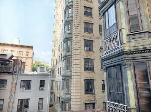 Condos for Rent in New York, NY from $825 to $8 3K+ a month