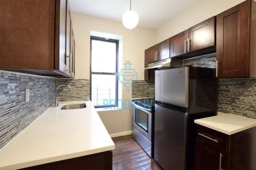 Crown Heights, New York, NY Apartments for Rent from $875 to