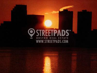 Evergreen Street Photo 1