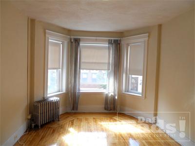 Hemenway St, Boston - 0 Bed /1 Bath $1750 Apt 20 Photo 1