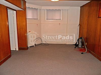 Maple St, Malden - 1 Bed /1 Bath $1650 Apt B Photo 1