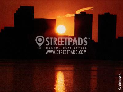 Columbus Avenue Photo 1