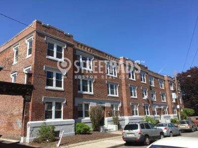 Farrington Avenue Photo 1
