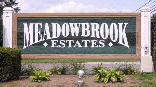 Meadowbrook Estates Photo 1