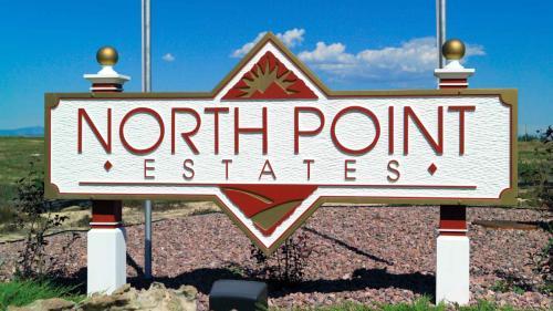 North Point Estates Photo 1