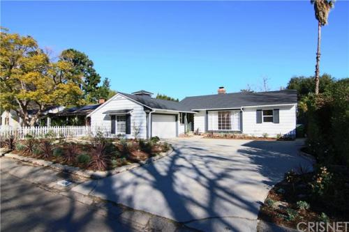 5434 Ventura Canyon Ave Photo 1