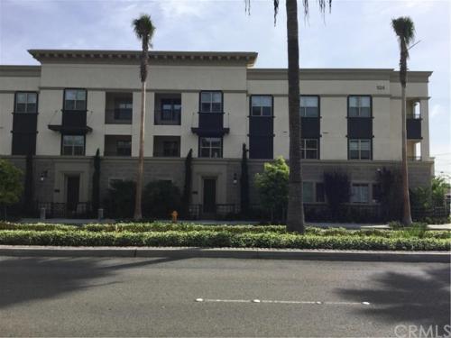 524 S Anaheim Blvd Unit 9 Photo 1