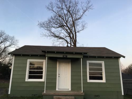 710 E Hubbard Street Photo 1
