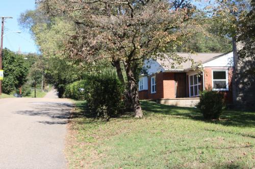 2301 Brooks Avenue Photo 1
