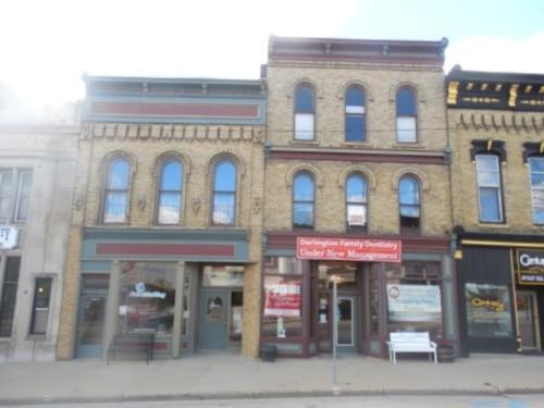 336 Main Street #2 Photo 1