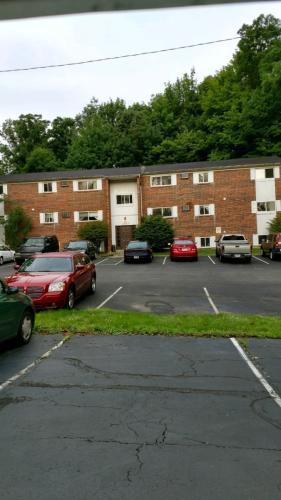 6064 Donna-jay Drive #3 Photo 1