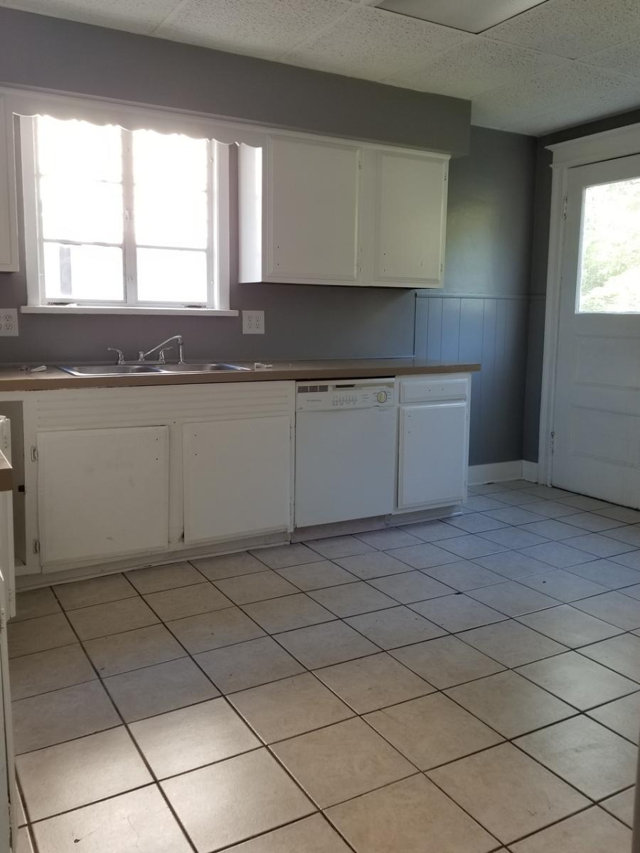 apartments for rent in rochester ny hotpads