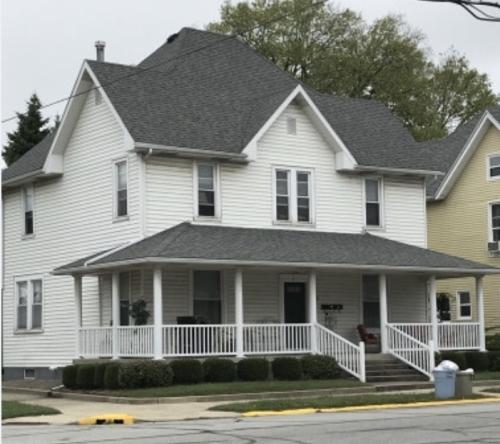 103 N Tompkins Street #1 Photo 1