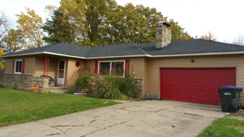 4719 State Road Photo 1