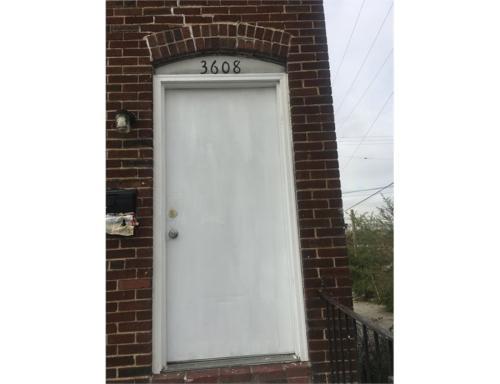 3608 9th Street Photo 1