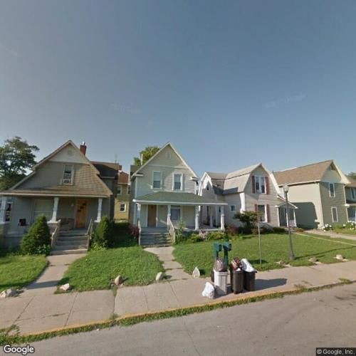 416 E Lincoln Avenue #A Photo 1