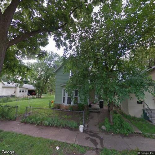 1013 Monroe Street Photo 1