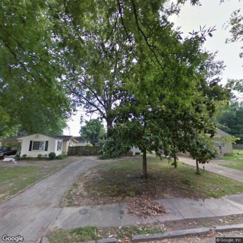 3121 Douglass Avenue Photo 1