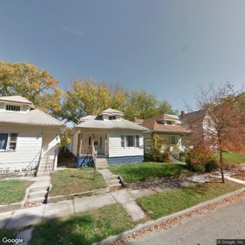 116 Nadel Avenue Photo 1