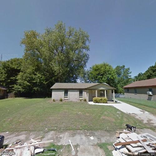 Marvelous Houses For Rent In Memphis Tn From 550 To 1 7K A Month Home Interior And Landscaping Analalmasignezvosmurscom