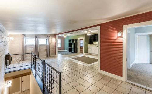1101 College Street #2208 KIBER Photo 1