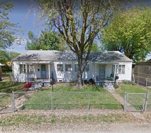 1234 Negley Avenue #1234 Photo 1