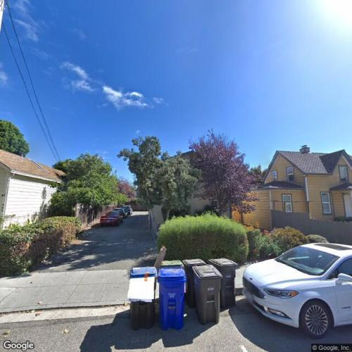 318 Chestnut Street #5 Photo 1