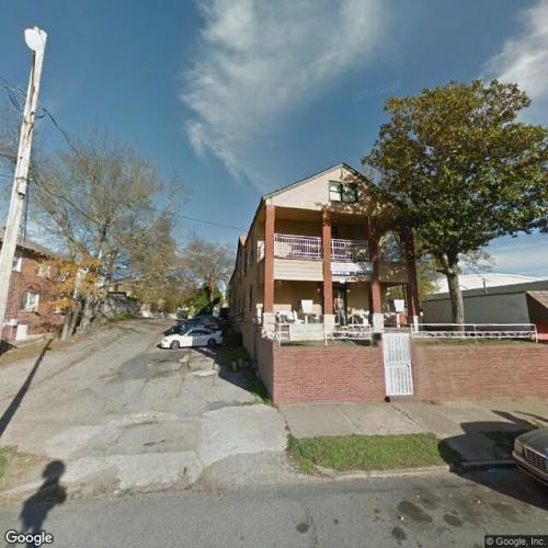 219 Civic Street Photo 1