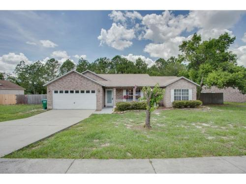 2888 Forest Edge Drive Photo 1
