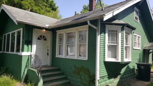 1020 Milton Street Photo 1