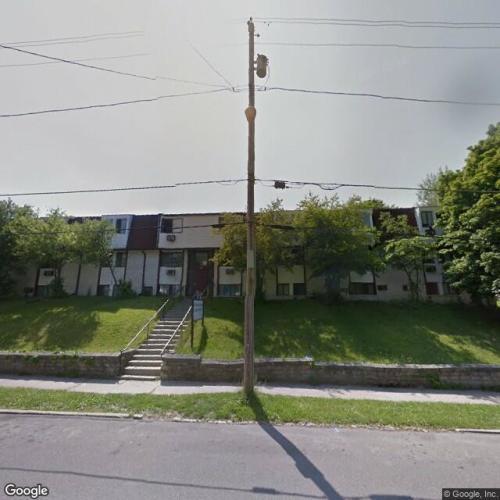 140 Wood Street #310 Photo 1