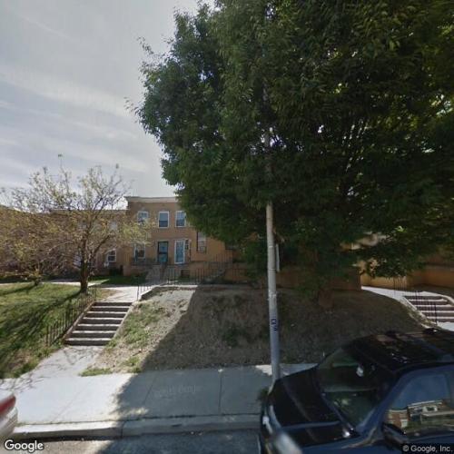 2925 W North Avenue Photo 1