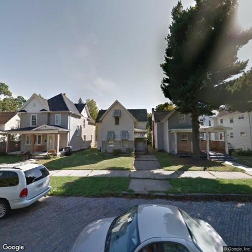 608 Leland Avenue #1 Photo 1